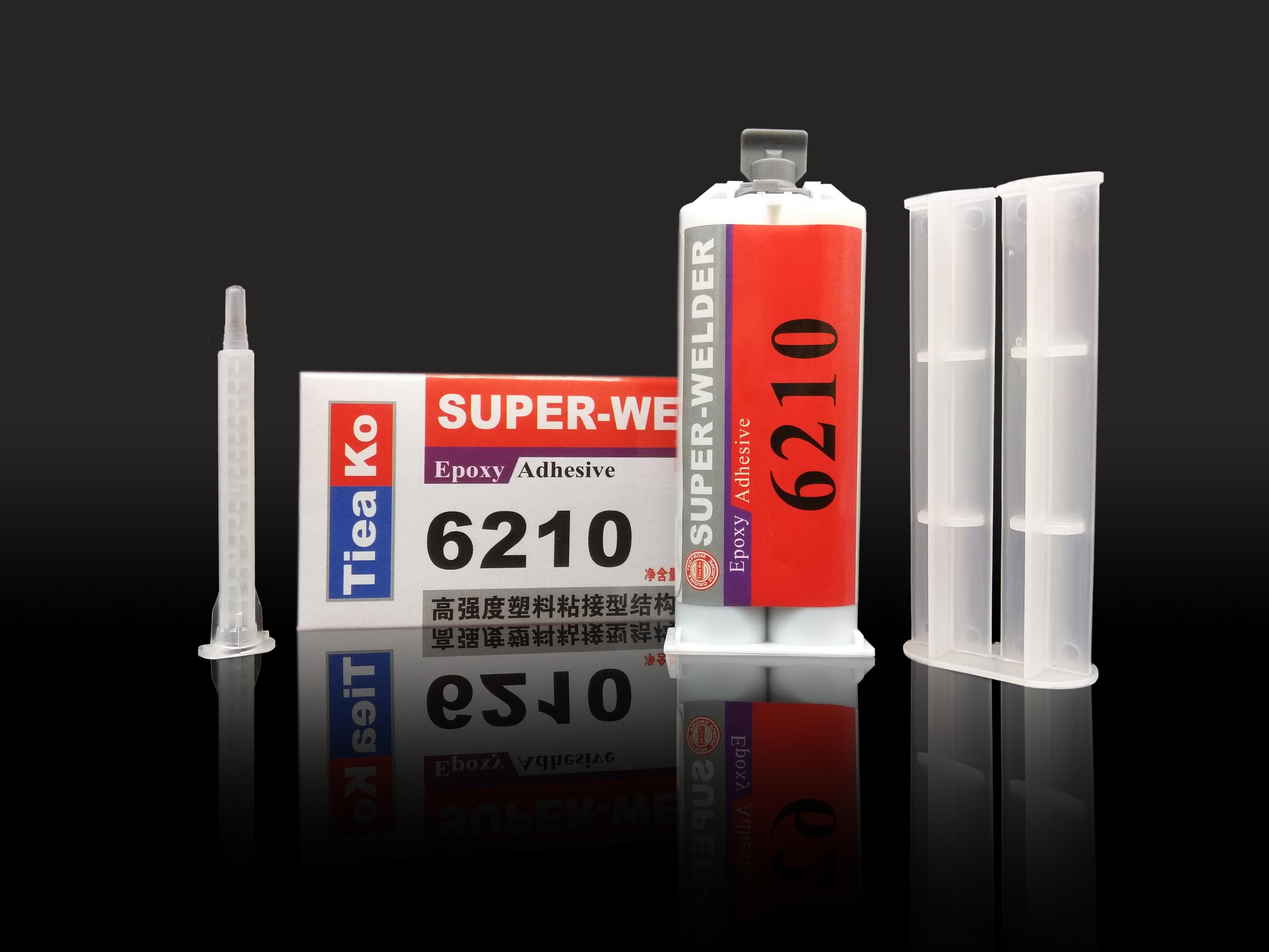 特固新材料环氧树脂系列TK-6210
